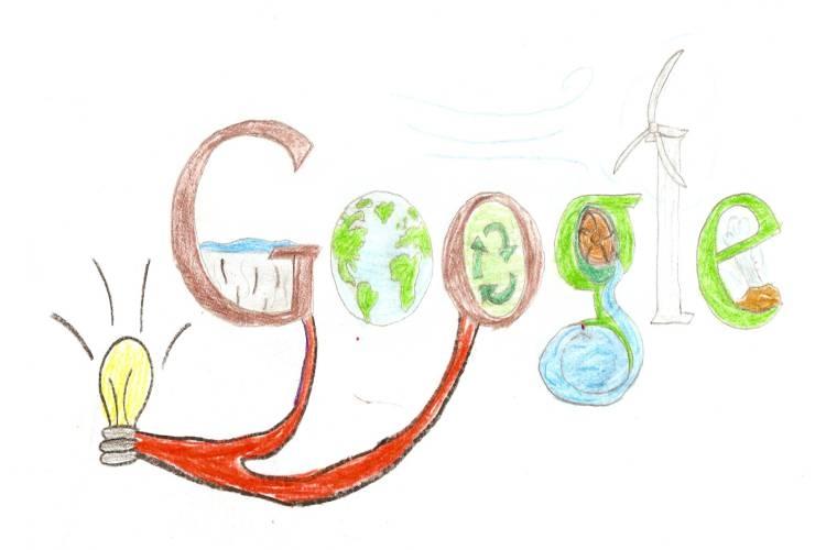 گوگل سرمایهگذاریها در بخش انرژیهای پاک را بیشتر میکند